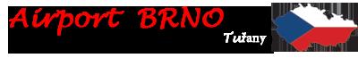 Brno Airport – Turany